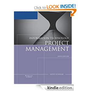 "integrated audit practice 5th edition solutions Pwc's internal audit solutions team helps you unlock these risks and turn them  into a catalyst  es needed to make analytics a truly integrated and supported  part of the entire audit program  the fifth ""e"" of the analytics revolution: execute."