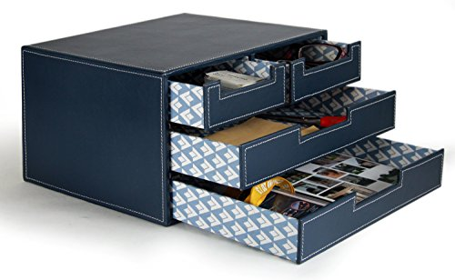 woosal-4-petit-tiroir-en-cuir-pu-depot-cabinet-office-organisateur-de-bureau-multifonctions-statione