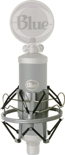 Blue Microphones Baby Bottle Accessory Pack