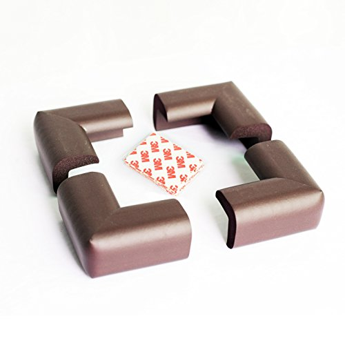 ... Edge Coffee Hardware Building Materials Countertops Vinyl Countertops