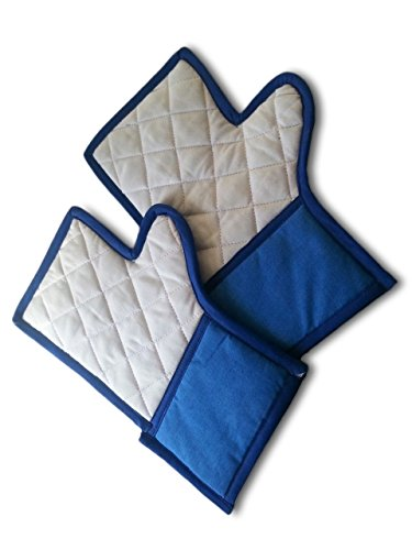 Facebook Humor Gifts ~ the Facebook Oven Mitt Is a Funny Gift Idea! Best Conversation Starter for Summer Bbqs. Buy This Kitchen Glove for Your Favorite Facebook Addict with an Obsession for Cooking, Grilling or Baking.
