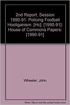 essay on football hooliganism When did football violence start what is the first recorded incident of football violence or hooliganism asks sanjeev mehra football and violence go way back.