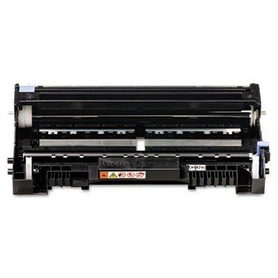 Dr620 Drum Unit For Mfc8000 Series Amp; Hl5300 Series