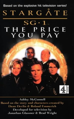 stargate-sg-1-the-price-you-pay-by-ashley-mcconnell-1999-09-10