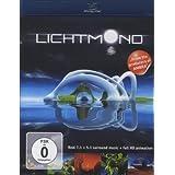 Lichtmond [Blu-ray]