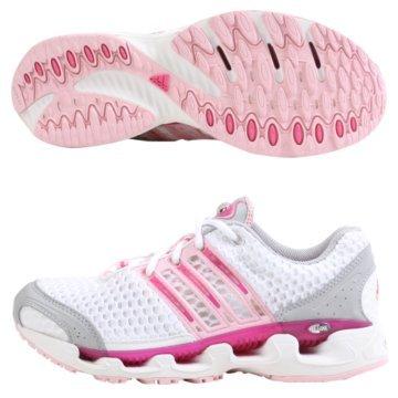 Labe Amigo por correspondencia Premedicación  adidas Men's CLIMACOOL Ride Running Shoe: adidas ClimaCool Cyclone