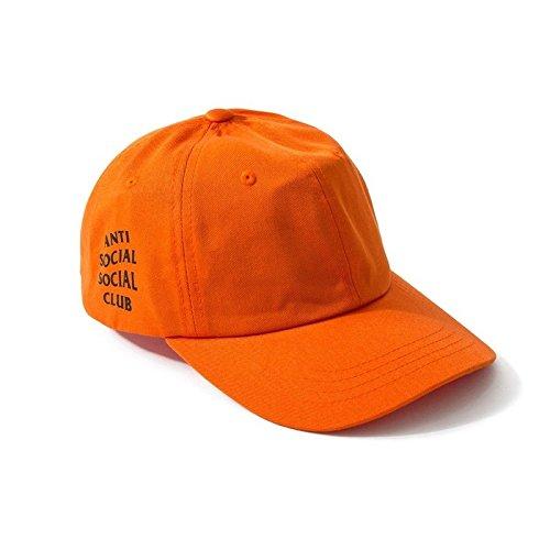 BunnyPPMY Unisex New Fashion Adjustable Baseball SCOTT Cap