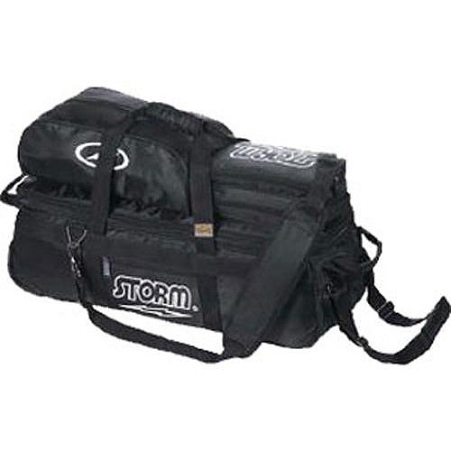 Buy Storm Tournament 3 Ball Tote Roller Bowling Bag 117065