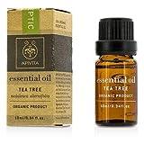 Apivita Essential Oil 17 Tea Tree 10ml /0.34fl oz