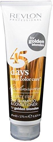 revlon-65375-shampoo