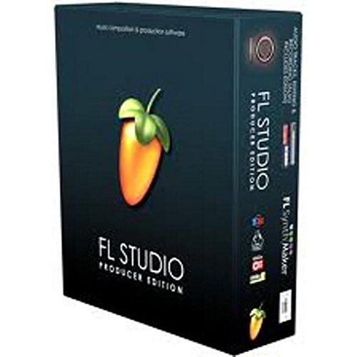 The Complete Guide to FL Studio for Beginners - EDMProd