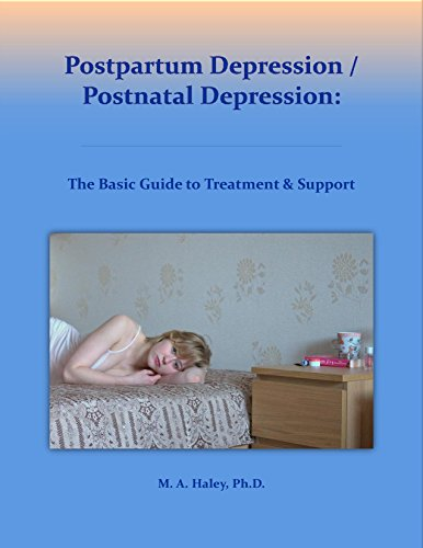 the essential considerations in the medical treatment of post partum depression February 14, 2011 — standard treatment of postpartum depression is still psychotherapy and antidepressant medications, but other modalities may also be beneficial, according to an essential.