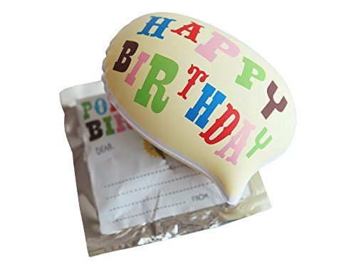 ポップアップハッピーバースデー pop up happy birthday [HD996]
