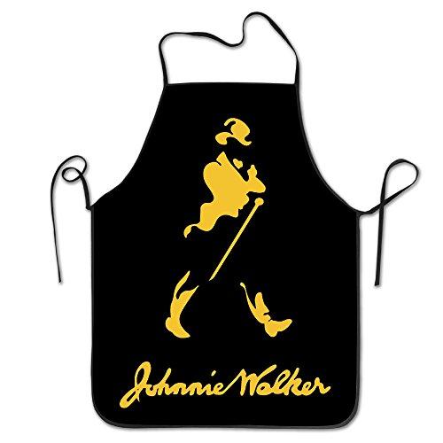 funny-bib-aprons-johnnie-walker-black-label-scotland-restaurant-comfortable
