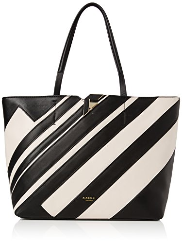 fiorelli-womens-tate-tote-graphic-stripe