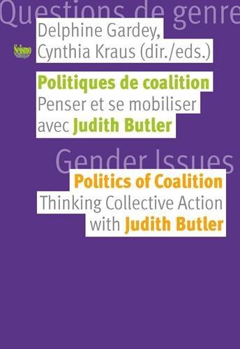 politiques-de-coalition-penser-et-se-mobiliser-avec-judith-butler