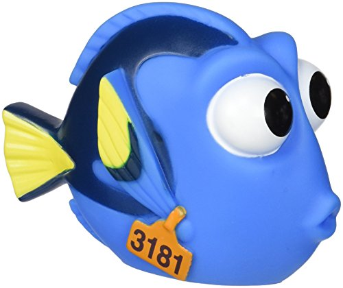 buscando-a-dory-figura-de-bano-dory-bandai-36566