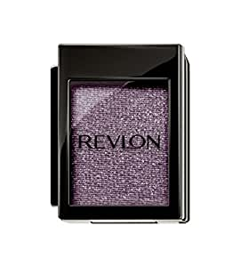 Revlon Colorstay Shadow Links Eye Shadow, Egg Plant, 1.4g