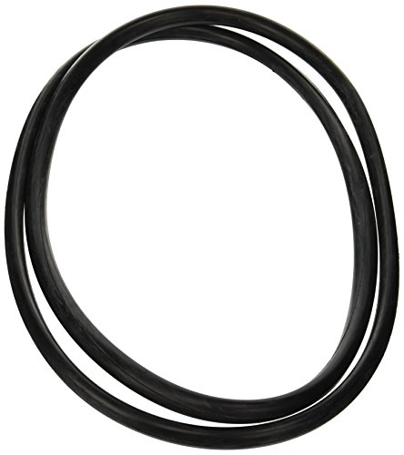 Zodiac R0357800 Tank O-Ring Replacement for Select Zodiac D.E. and Cartridge Pool and Spa Filters (Pool Tank compare prices)