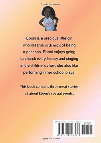 Eboni