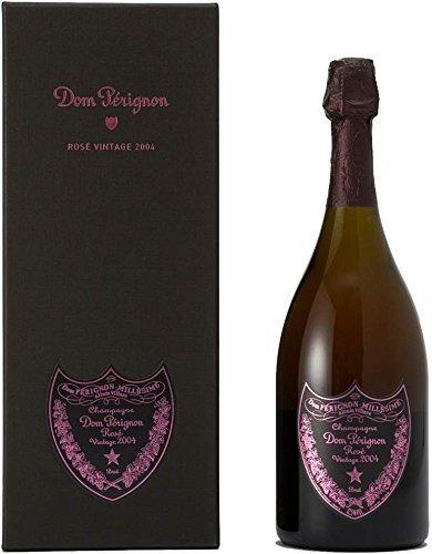 champagne-dom-perignon-rose-rose-magnum-15-ltcon-cofanetto