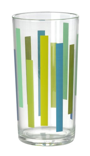 Buy Rachael Ray 20-Ounce Jumbo Tumbler, Green Apple