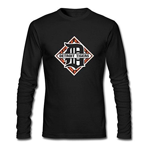 enhui-mens-detroit-tigers-logo-ring-spun-cotton-long-sleeve-t-shirts