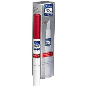 Roc Complete Lift Eye Lift Pen