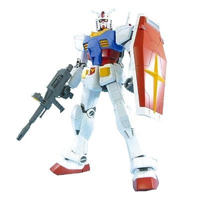 "Hasbro Star Wars 3.75/"" Figure 1:18 Lightsaber Laser Blade Sword Model Z/_48"