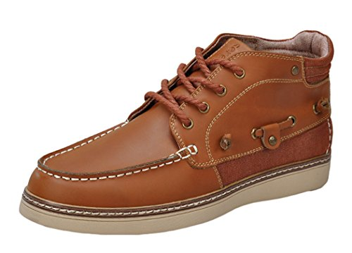 serene-christmas-mens-brown-leather-lace-up-high-top-deck-boat-shoes-fashion-sneakers-75-m-us