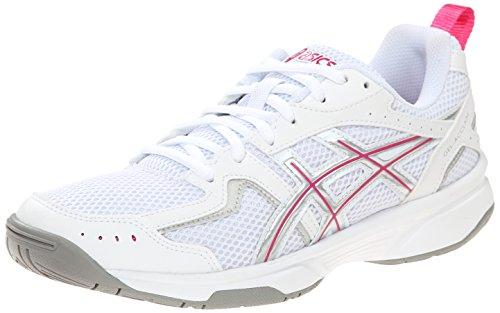 asics womens walking shoes reviews