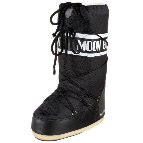 Tecnica Women's MB Nylon Snow Boot