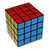 "Eastsheen 4x4 Zauberw�rfel - Magic Cubevon ""Eastsheen"""