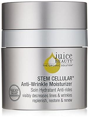 Juice Beauty Stem Cellular Repair Moisturizer, 1.7 fl. oz.