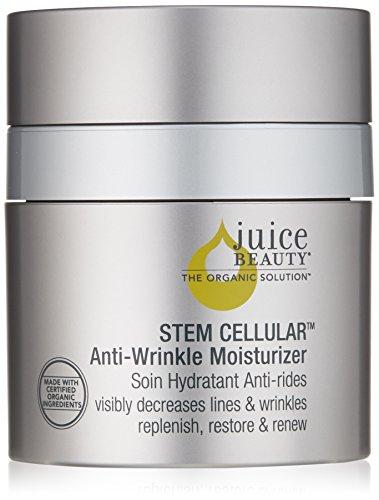 Juice Beauty Stem Cellular Anti-Wrinkle Moisturizer, 1.7 fl. oz. (Juice Beauty Antioxidant compare prices)