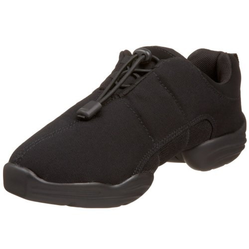 capezio-ds10-toggle-sneaker-schwarz-eu-39-uk-6-us-8