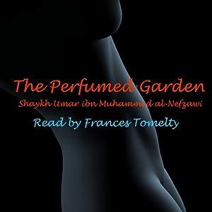 The Perfumed Garden Audiobook