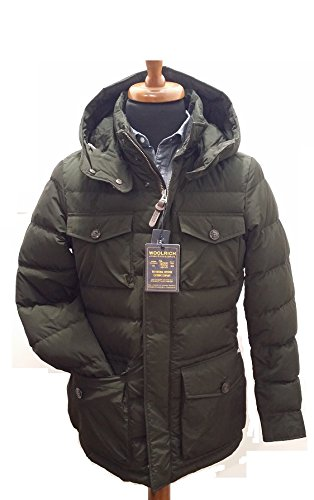 woolrich-wocps2487-6377-pocono-field-jacket-dark-green-blu-navy-l-dark-green