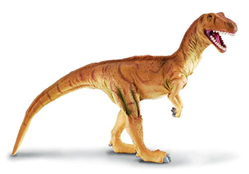 CollectA Eustreptospondylus Toy