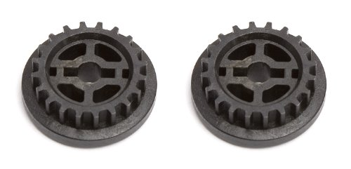 Team Associated 31157 TC5 Center Pulley, 20T
