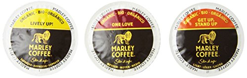 marley-coffee-marley-mixer-single-serve-realcup-organic-variety-pack-for-keurig-k-cup-brewers-36-cou