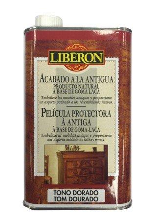 acabado-a-la-antigua-liberon-05-lt-producto-nautral-a-base-de-goma-laca