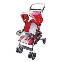 Baby Convenient Lightweight Stroller