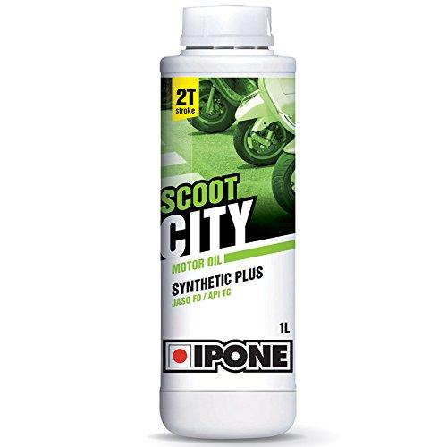 huile-2t-ipone-scoot-city-synthetic-plus-1l-senteur-fraise