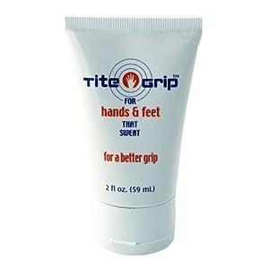 Tite Grip II Lavendar