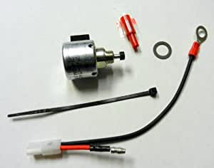 Toro Timecutter Fuel Filter together with Wiring Diagram For Cub Cadet Lawn Tractor besides John Deere Riding Lawn Mower Replacement Parts also Toro Recycler Lawn Mower Parts Diagram also Kohler Mand Pro Engine Wiring Diagrams. on toro zero turn mower wiring diagram