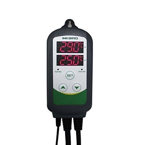 inkbird-itc-308eu-digitale-temperaturmessung-steckerthermostat-temperature-controller-temperaturregl