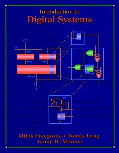 introduction-to-digital-systems-student-edition-electrical-electronics-engr