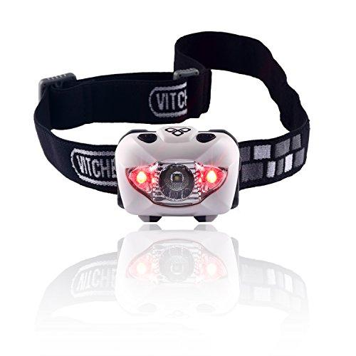 vitchelo-v800-headlamp-flashlight-with-red-led-white