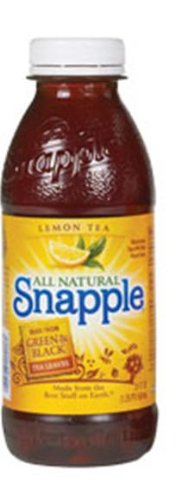snapple-lemon-tea-20-ounce-bottles-pack-of-24